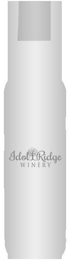 Idol Ridge Wine