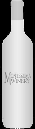 Montezuma Wine