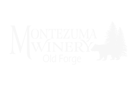 Montezuma Winery Old Forge