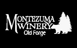 Montezuma Winery Old Forge