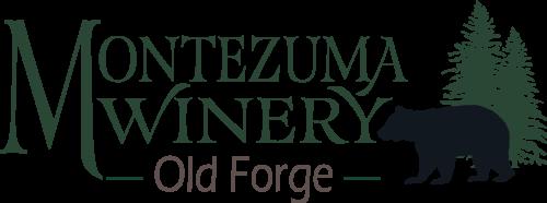 Montezuma Old Forge