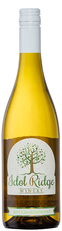 2017 Chardonnay