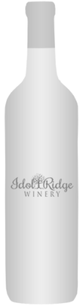 Idol Ridge Wine