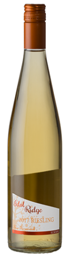 Reserve Skin-Fermented Riesling
