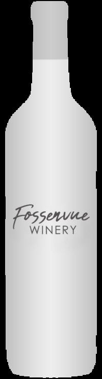 Fossenvue Wine