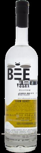 BEE Vodka 750mL