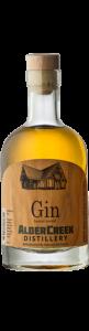 Barrel Rested Gin