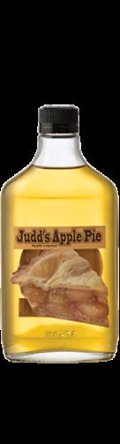 Judds Apple Pie