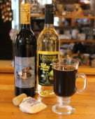 Mulled Wine Pack