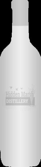 Hidden Marsh Spirit