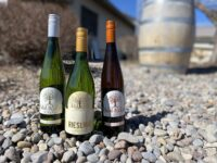 All Things Riesling